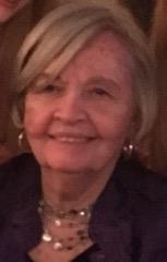 Maureen Ann  Maher