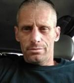 Jeffrey Wurtz