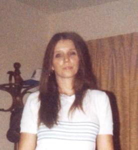 Linda  Tribble