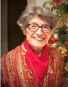 Jean Eileen  Toner