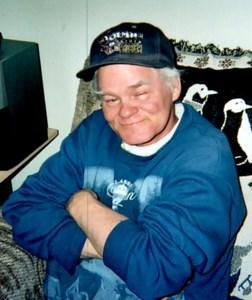 John Paul  Williams