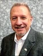 Gregory Eisenbrandt