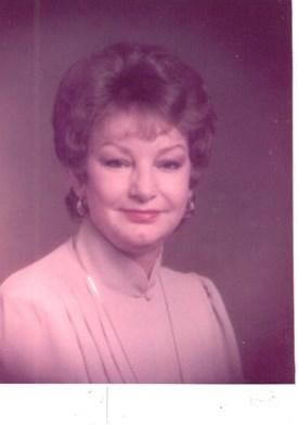 Janice Hicks