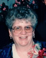 Eleanor Jowsay