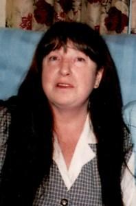 Ghislaine  Archambault
