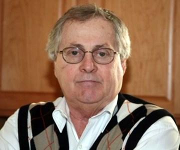 Gerald W  Fazekas