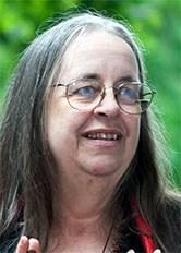"""Kathryn """"Kathy"""" Lynn  Hull"""
