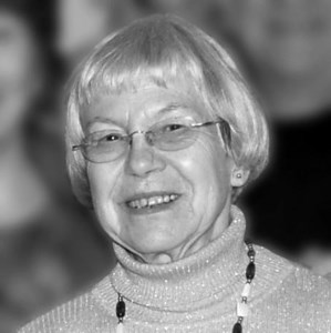 Shirley P.  FOX