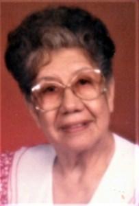 Maria Soledad  Sosa