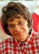 Gloria Jean Hutchison