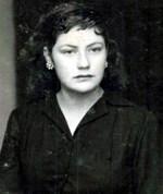 Cristofina Cordero de Macias