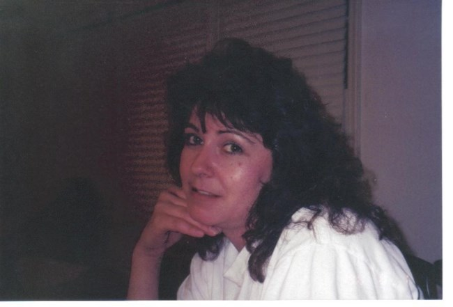 Connie Call Foster Obituary Southport NC