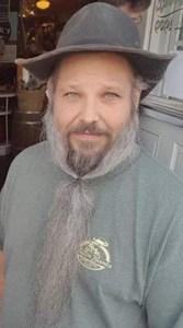 Richard Paul  McMullen Jr.