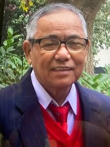 Bao Van  Mai