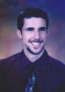 Joseph Patrick  Gomes