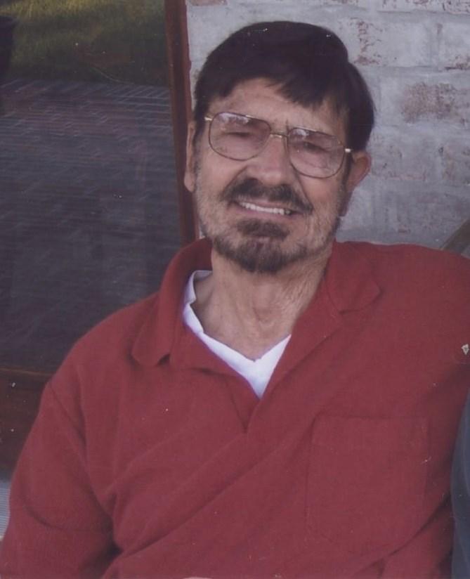 Benjamin A.  Lucio