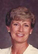 Sandra Bailey-Dunn