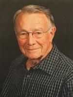 James Reiter