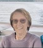 Lina Haché