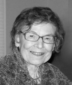 Paula  Achtemichuk