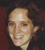 Julienne Barnett