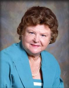 Dorothy Marie  Moon