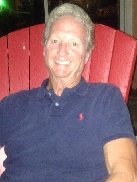 Dr. Keith  Aspinwall