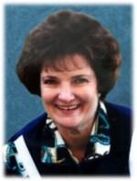 Nancy Mazzella