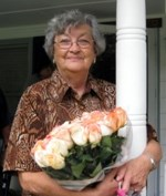 Elda Vasseur