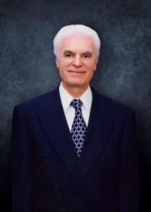 Ali  Abazari, M.D.