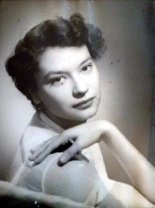 Clementina M.  Ramos