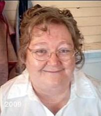 Janice Elaine  Reynolds