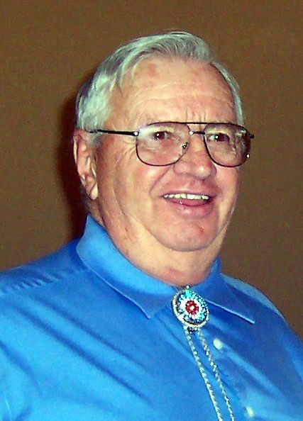 Larry  Kosley