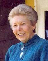 Annette G.  Borden