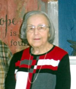 G. Diane  Guiler