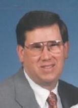 Darrell Lee  Wentzel