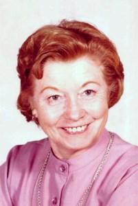 Viola G.  King