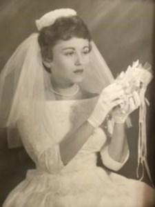 Rhonda  Sistare