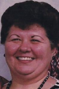 Janice Gail  Golladay