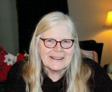 Darlene Joanne  Dunphy