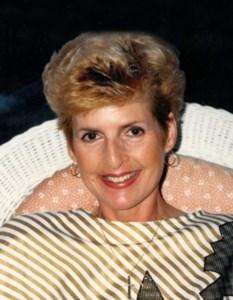 Verna Lauraine  Lear