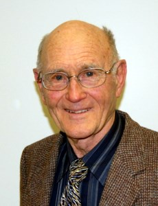 James Robert  ACHESON