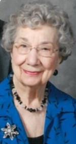 Betty Clancy