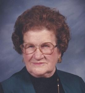 Lois Landry  Mabile