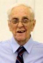 Neil A.  Ward