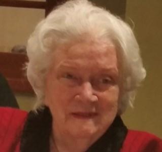 Ann  O'Donnell Cox