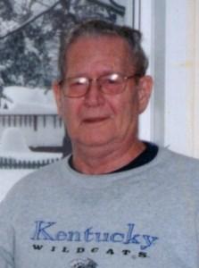 John S  Mowatt