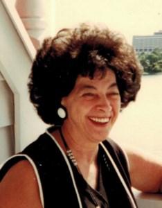 Carmella  Abbruzzese