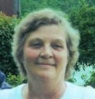 Silvia June  Hatchel