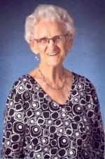 Mildred MacConnel